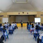 Informasi Penetapan Program dan Pembagian Kelas X Tahun Pelajaran 2020/2021